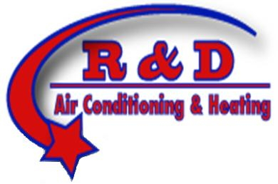 R & D A/C And Heating