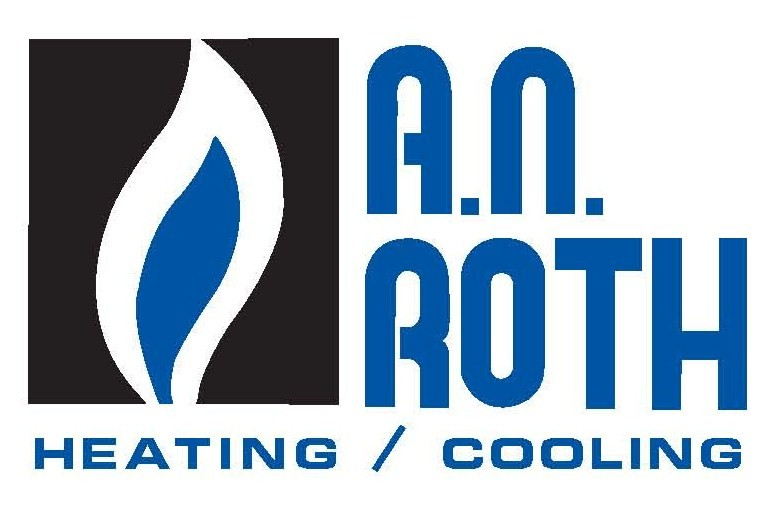 A.N. Roth Heating and Cooling