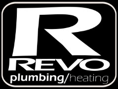 Revo Plumbing and Heating