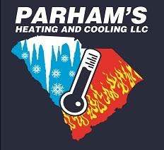 Parham's Heating & Cooling LLC