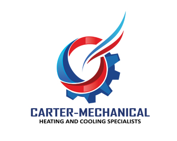 Carter Mechanical