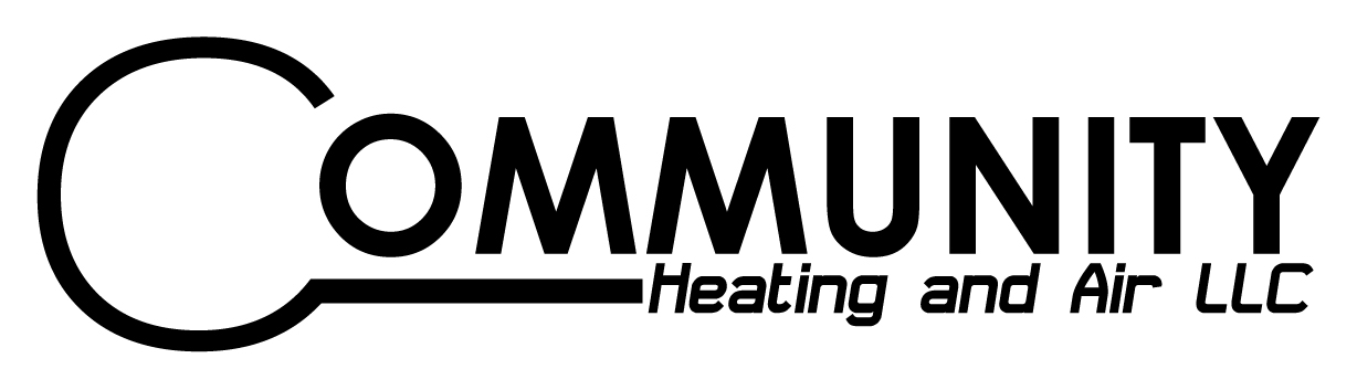Community Heating and Air LLC