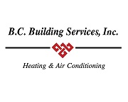 B.C. Building Services Inc.