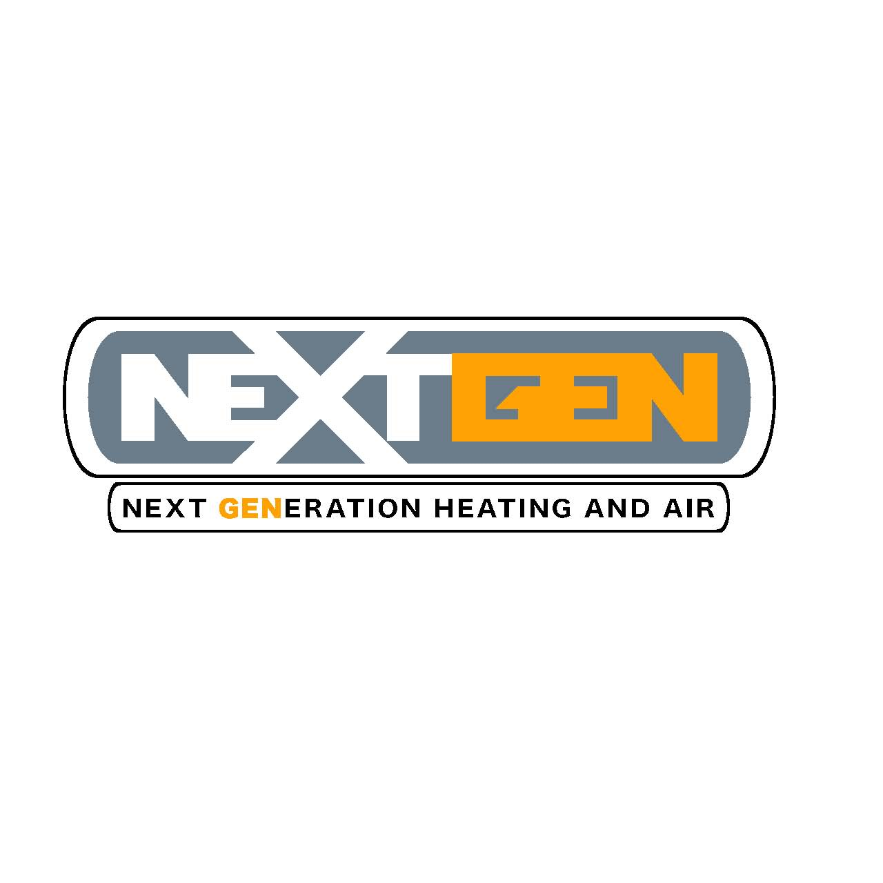 Next Generation Heating and Air