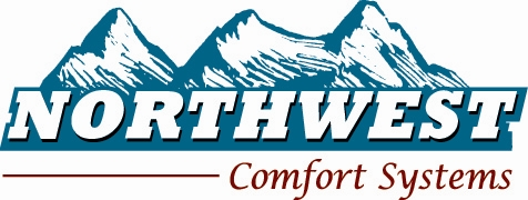 Northwest Comfort Systems