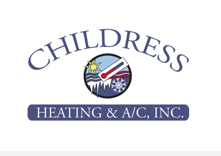 Childress Heating & Air Conditioning