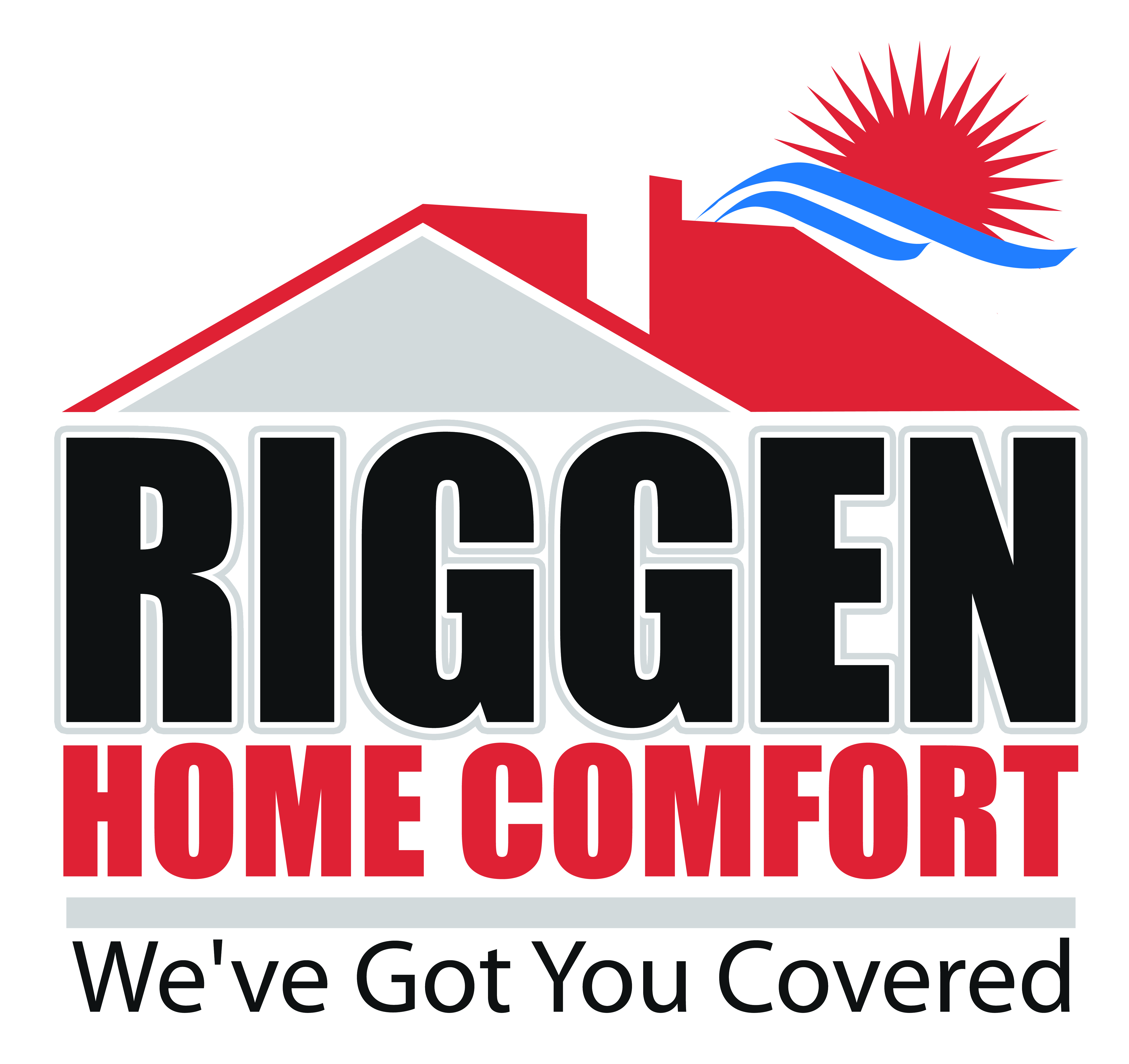 Riggen Home Comfort