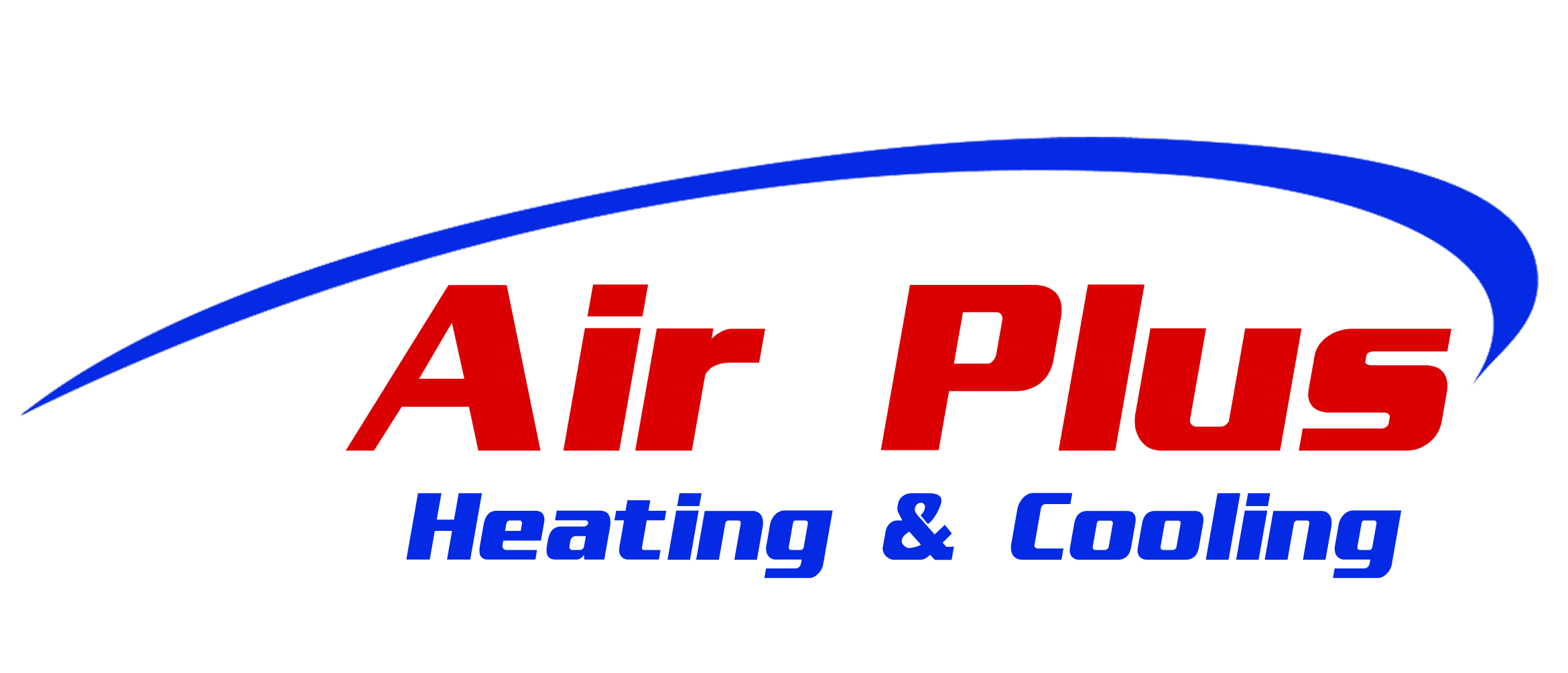 Air Plus Heating & Cooling