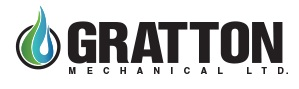 Gratton Mechanical Ltd