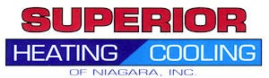Superior Heating Cooling Of Niagara Inc
