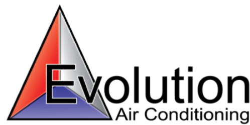Evolution Air Conditioning