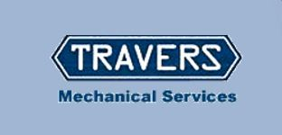 Travers Mechanical