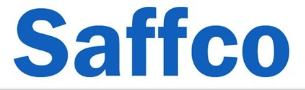 Saffco Electrical, Heating & Plumbing