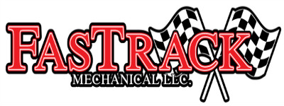 Fastrack Mechanical