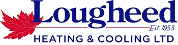 Lougheed Heating And Cooling