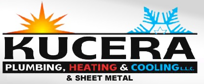Kucera Plumbing And Heating