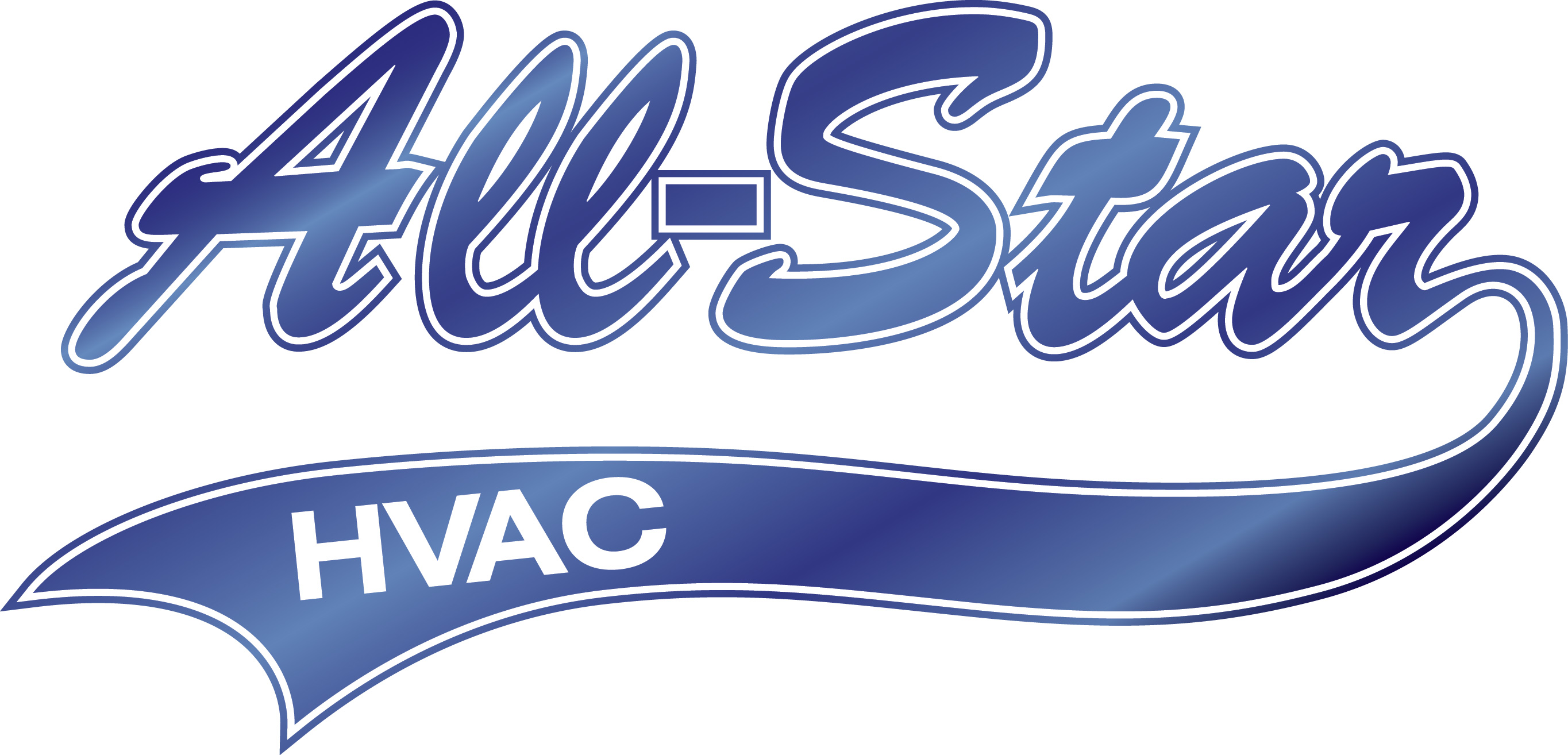 All-Star HVAC