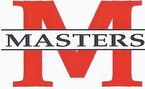 Masters Heating & Air
