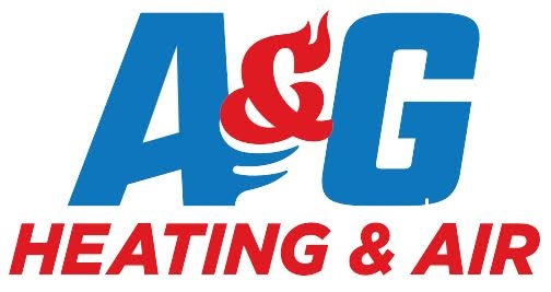 A & G Heating And Air