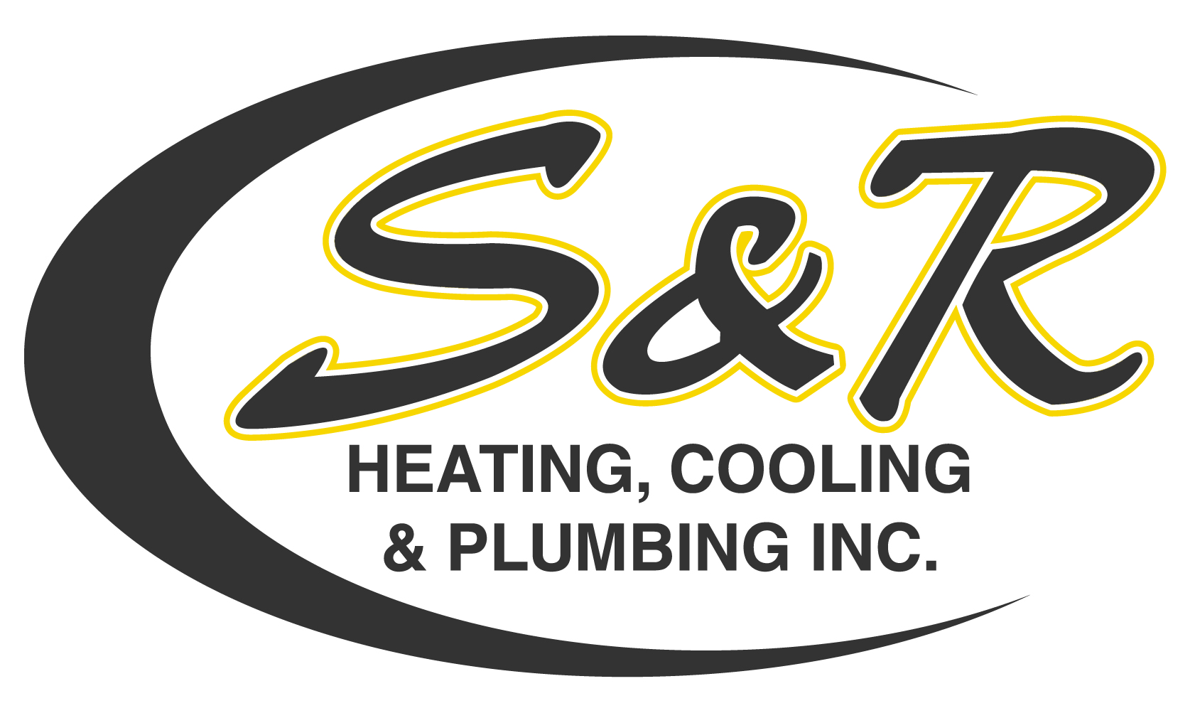 S&R Heating & Cooling Inc