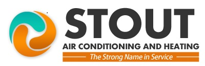 Stout Air Conditioning And Heating