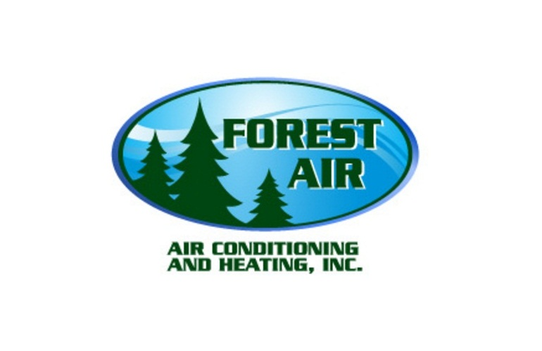Forest Air Conditioning And Heating Inc