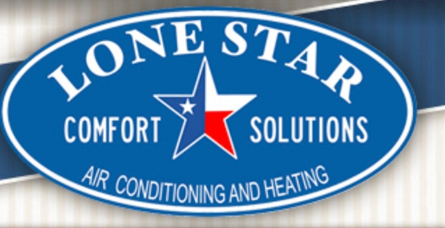 Lone Star Comfort Solutions