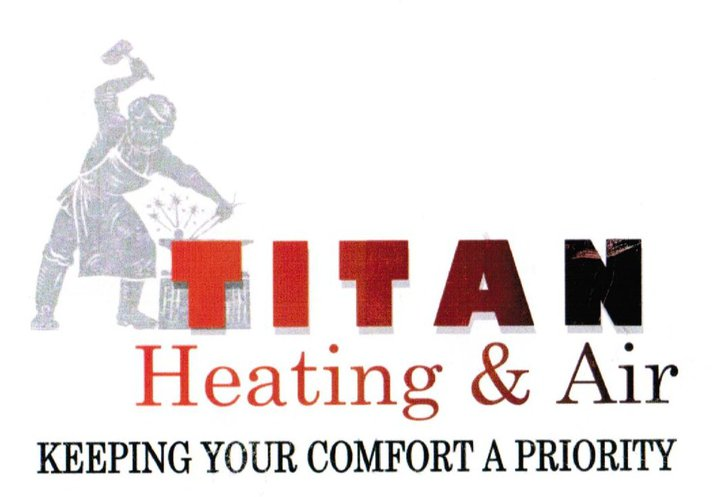 Titan Heating & Air