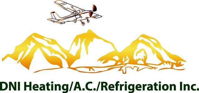 D.N.I. Heating AC Refrigeration Inc