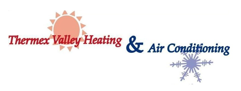 Thermex Valley Heating & AC LLC