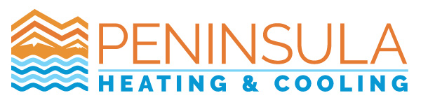 Peninsula Heating And Cooling