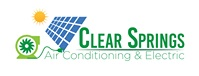 Clear Springs Air And Electric