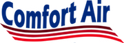 Comfort Air Of Lansdale