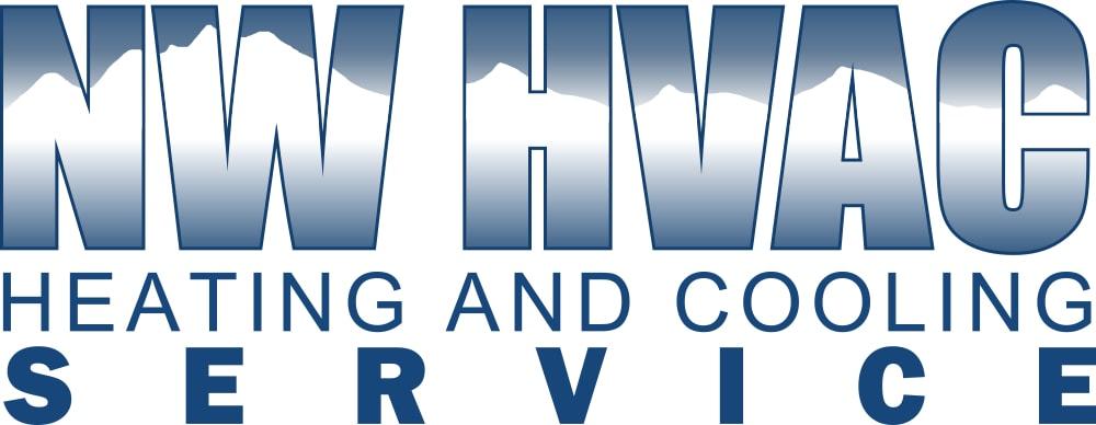 NW HVAC Service, Inc