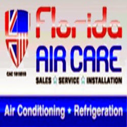 Florida Air Care, LLC