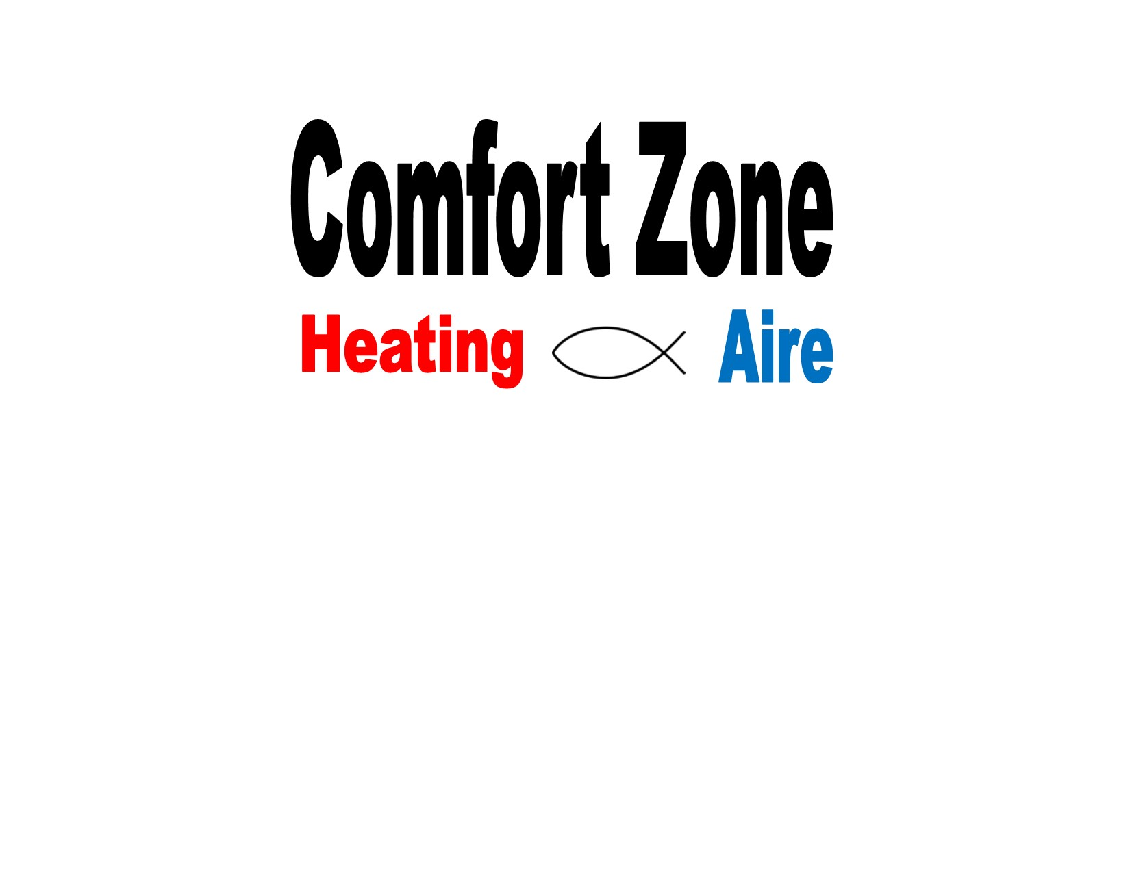 Comfort Zone Heating & Aire