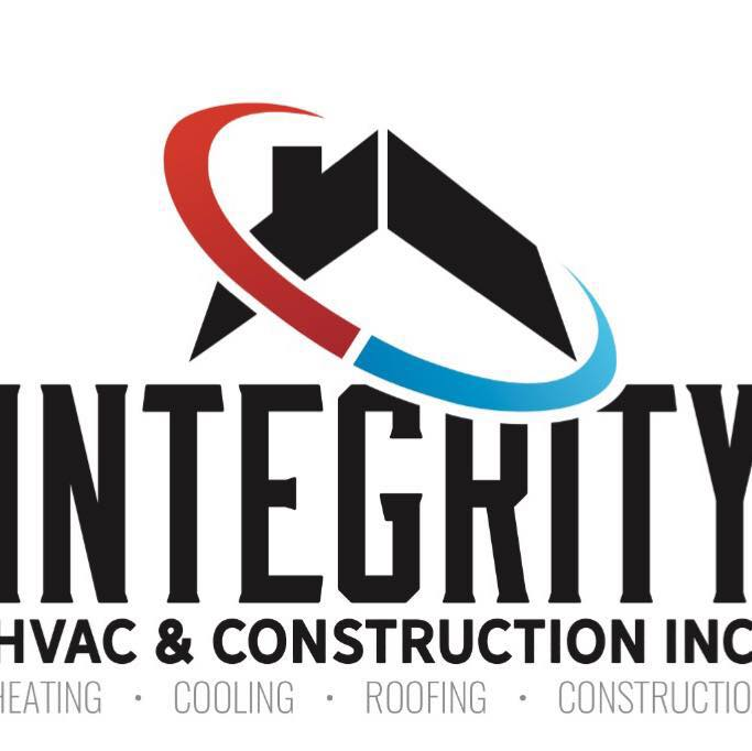 Integrity HVAC & Construction