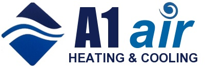 A -1 Air Heating & Cooling
