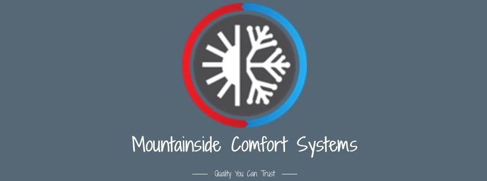Mountainside Comfort Systems