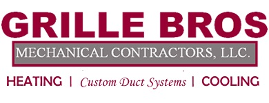 Grille Brothers Mechanical Contractors