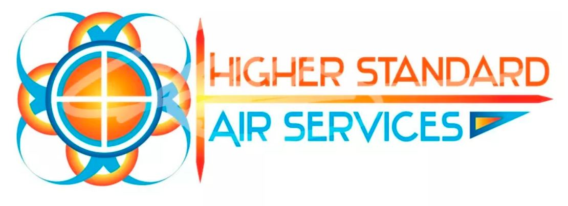Higher Standard Air Services