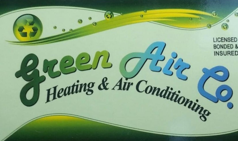Green Air Co