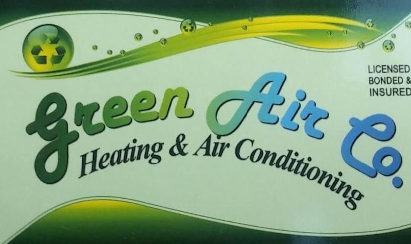 Green Air Co