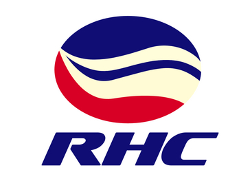 Richmond Heating & Cooling Inc.