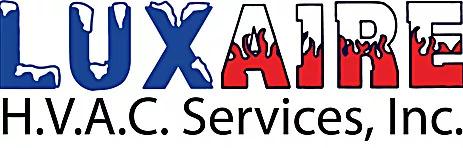 Luxaire HVAC Services, Inc