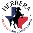 Herrera Heating And Air Conditioning