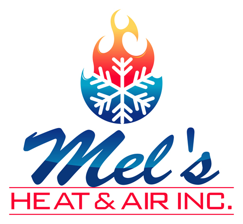 Mel's Heat & Air Inc.