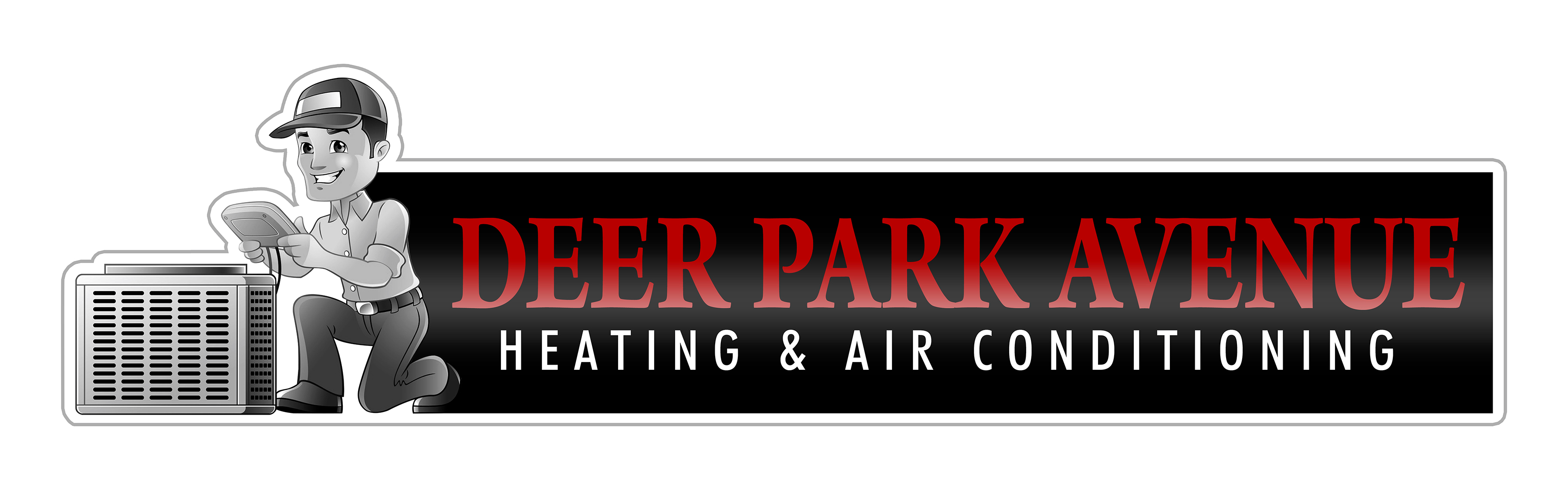 Deer Park Avenue Heating & A/C Corp.