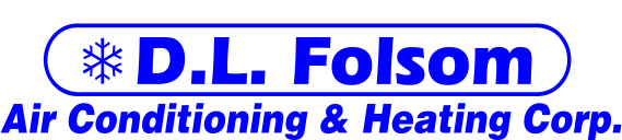 DL Folsom Air Conditioning & Heating Cor
