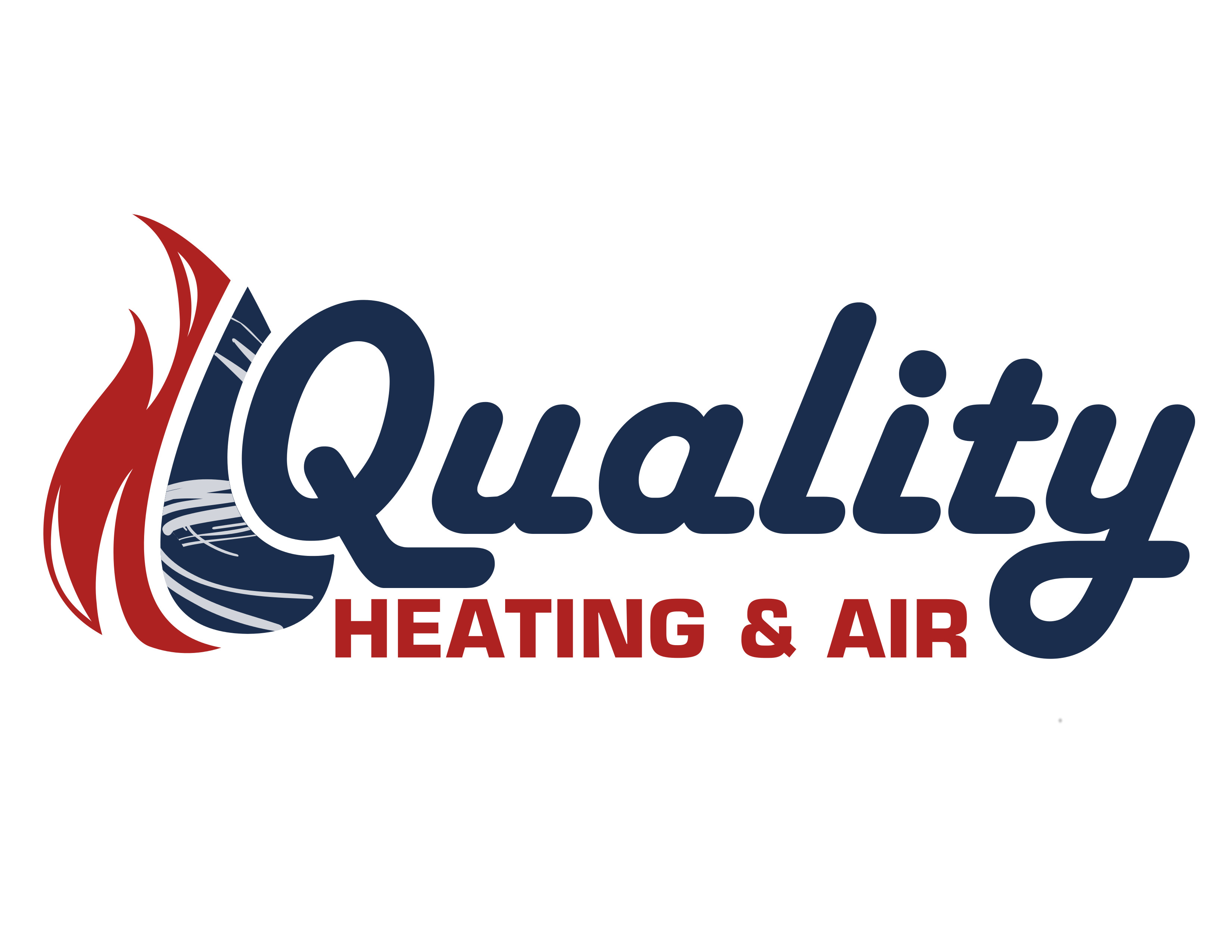 Quality Heating And Air